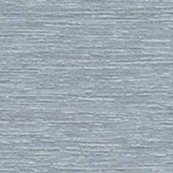 63-alluminio-spazzolato