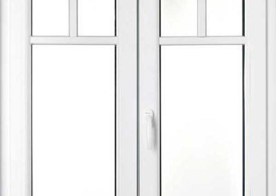 Finestra-PVC-di-Sicurezza-Bianco-con-griglia-optional2