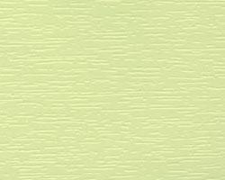 Serramenti-Finestre-Antieffrazione-Classe-3-600-Sekur-Avorio-Antico-Venato