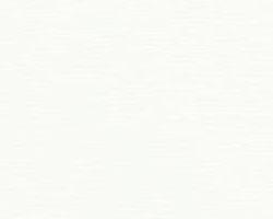 Serramenti-Finestre-Antieffrazione-Classe-3-600-Sekur-Bianco-Antico-Venato