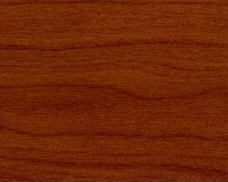 Serramenti-Finestre-Antieffrazione-Classe-3-600-Sekur-Ciliegio-Cherry
