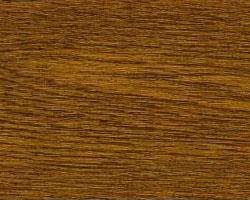 Serramenti-Finestre-Antieffrazione-Classe-3-600-Sekur-Golden-oak