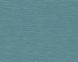 Serramenti-Finestre-Antieffrazione-Classe-3-600-Sekur-Grigio-Venato