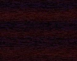 Serramenti-Finestre-Antieffrazione-Classe-3-600-Sekur-Mogano