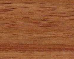 Serramenti-Finestre-Antieffrazione-Classe-3-600-Sekur-Noce-Naturale