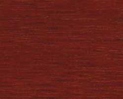 Serramenti-Finestre-Antieffrazione-Classe-3-600-Sekur-Noce-Selvatico