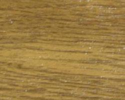 Serramenti-Finestre-Antieffrazione-Classe-3-600-Sekur-Noce