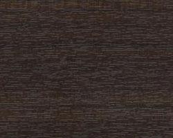 Serramenti-Finestre-Antieffrazione-Classe-3-600-Sekur-Sapeli