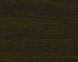 Serramenti-Finestre-Antieffrazione-Classe-3-600-Sekur-Weng