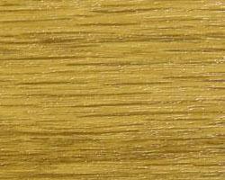 Serramenti-Finestre-Antieffrazione-Classe-3-600-Sekur-Winchester