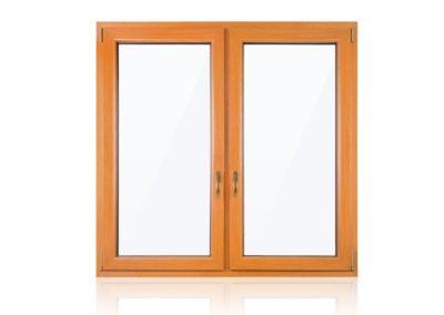 Serramenti-in-PVC-Aluplast-Finestre-Ideal-5000-Montante-Fisso