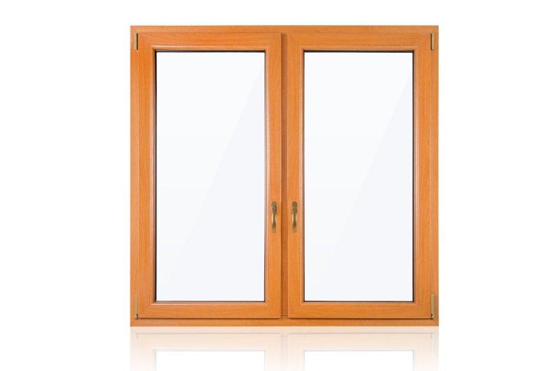 Finestre e serramenti in pvc aluplast ideal 5000 - Serramenti e finestre ...