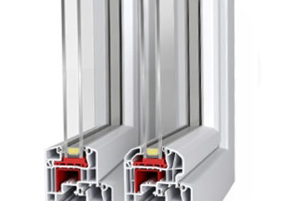 Serramenti-in-PVC-Aluplast-Finestre-Ideal-5000-Sezioni