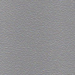 Serramenti-in-PVC-Inoutic-alluminio-satinato-925