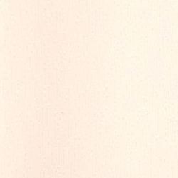 Serramenti-in-PVC-Inoutic-bianco-venato-019