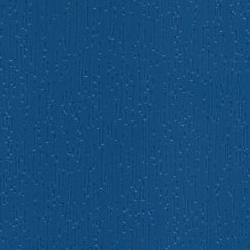 Serramenti-in-PVC-Inoutic-blu-brillante-venato-071