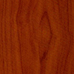 Serramenti-in-PVC-Inoutic-ciliegio-amaretto-656