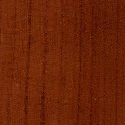 Serramenti-in-PVC-Inoutic-ciliegio-chiaro-672