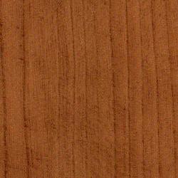 Serramenti-in-PVC-Inoutic-ciliegio-rustico-146