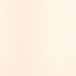 Serramenti-in-PVC-Inoutic-crema-venato-096