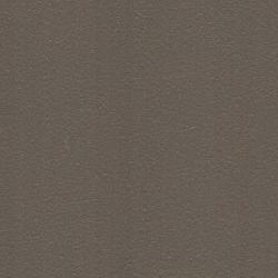 Serramenti-in-PVC-Inoutic-grigio-alluminio-satinato-911