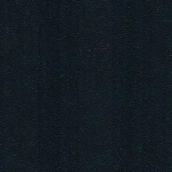 Serramenti-in-PVC-Inoutic-grigio-antracite-satinato