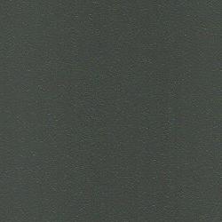 Serramenti-in-PVC-Inoutic-grigio-basalto-satinato-628