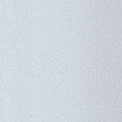 Serramenti-in-PVC-Inoutic-grigio-chiaro-venato-907