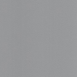Serramenti-in-PVC-Inoutic-grigio-granito-satinato-625