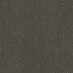 Serramenti-in-PVC-Inoutic-grigio-quarzo-venato-068