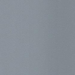 Serramenti-in-PVC-Inoutic-grigio-satinato-651