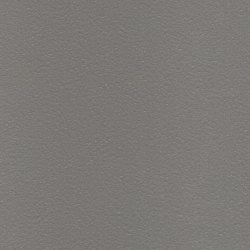 Serramenti-in-PVC-Inoutic-grigio-thorium-satinato-649