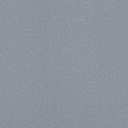 Serramenti-in-PVC-Inoutic-grigio-venato-004