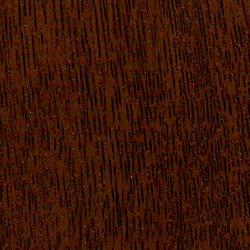 Serramenti-in-PVC-Inoutic-noce-154