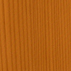 Serramenti-in-PVC-Inoutic-oregon-623