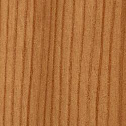 Serramenti-in-PVC-Inoutic-pino-montano-640