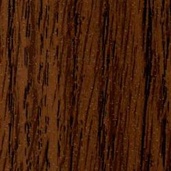 Serramenti-in-PVC-Inoutic-quercia-115