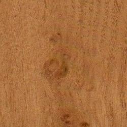 Serramenti-in-PVC-Inoutic-quercia-irlandese-145