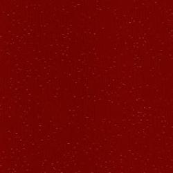 Serramenti-in-PVC-Inoutic-rosso-venato-027