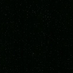 Serramenti-in-PVC-Inoutic-verde-scuro-venato-006