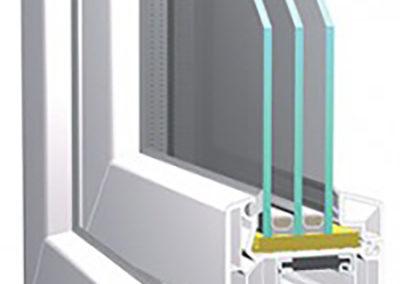 Serramenti-in-PVC-Veka-Softline-82mm-Finestre-Sezione-0f1c4a68f7