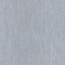 Serramenti-in-PVC-Veka-alluminio-satinato