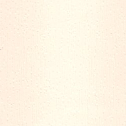 Serramenti-in-PVC-Veka-bianco-venato-ral-9010
