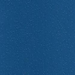 Serramenti-in-PVC-Veka-blu-brillante-venato-ral-5007