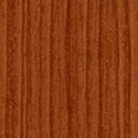 Serramenti-in-PVC-Veka-douglas-ambrato-5161c625d4