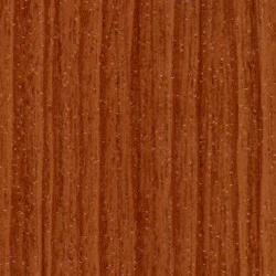 Serramenti-in-PVC-Veka-douglas-ambrato