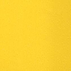 Serramenti-in-PVC-Veka-giallo-venato-ral-1018
