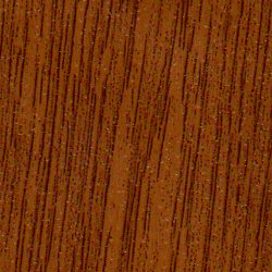 Serramenti-in-PVC-Veka-golden-oak
