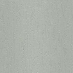 Serramenti-in-PVC-Veka-grigio-agata-venato-ral-7038