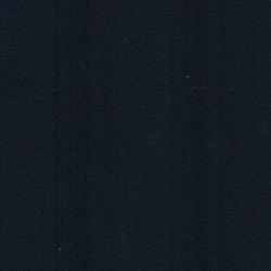 Serramenti-in-PVC-Veka-grigio-antracite-satinato-ral-7016